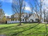 17720 Country Hills Road - Photo 3