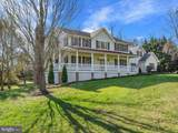17720 Country Hills Road - Photo 4
