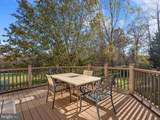 17720 Country Hills Road - Photo 55