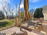 17720 Country Hills Road - Photo 56