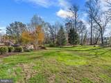 17720 Country Hills Road - Photo 62