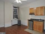 1324 Locust Street - Photo 2