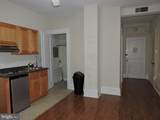 1324 Locust Street - Photo 6