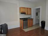 1324 Locust Street - Photo 7