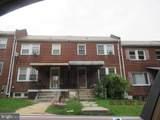 17 Rosedale Street - Photo 1