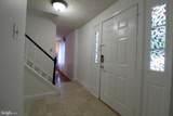 10837 Santa Clara Drive - Photo 18