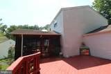10837 Santa Clara Drive - Photo 28
