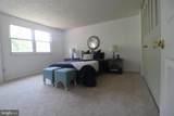 10837 Santa Clara Drive - Photo 30