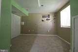 10837 Santa Clara Drive - Photo 39
