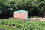 10837 Santa Clara Drive - Photo 48