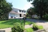 10837 Santa Clara Drive - Photo 6