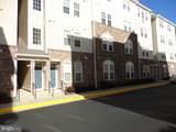 42285 San Juan Terrace - Photo 1