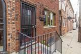 2243 Chadwick Street - Photo 2