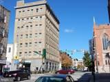 232 Park Avenue - Photo 20