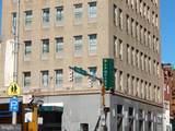 232 Park Avenue - Photo 22