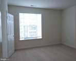 701-210 Cobblestone Boulevard - Photo 11