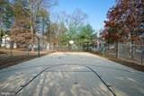 1012 Tristram Circle - Photo 22