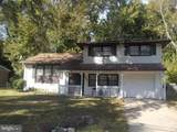 487 Fiddlers Green - Photo 1