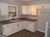 487 Fiddlers Green - Photo 14