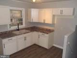 487 Fiddlers Green - Photo 15