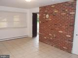 487 Fiddlers Green - Photo 20