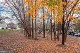 1634 Poplar Grove Drive - Photo 40