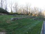 1002 Brick House Farm Lane - Photo 7