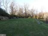 1002 Brick House Farm Lane - Photo 8