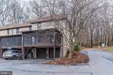 1306 Sand Hill Road - Photo 2