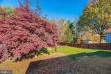 17738 Burnside Avenue - Photo 65