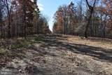 Lot 25 Cabin Run Road - Photo 16