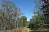 Lot 25 Cabin Run Road - Photo 18