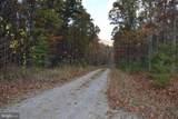 Lot 25 Cabin Run Road - Photo 2