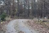 Lot 25 Cabin Run Road - Photo 3