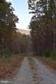 Lot 25 Cabin Run Road - Photo 4