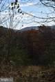 Lot 25 Cabin Run Road - Photo 5