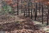 Lot 25 Cabin Run Road - Photo 6