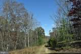 104.32 Acres Cabin Run Drive - Photo 1