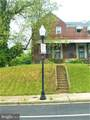 4455 Old Frederick Road - Photo 1
