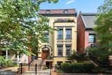 1451 Harvard Street - Photo 1