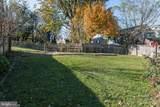 424 Carrollton Drive - Photo 3