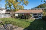 424 Carrollton Drive - Photo 4