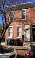 1021 Pine Street - Photo 2