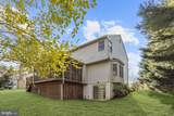 4504 Vinter Way - Photo 41