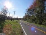 4988 Woodpecker Road - Photo 10