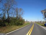 4988 Woodpecker Road - Photo 11