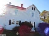 4988 Woodpecker Road - Photo 14