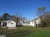 4988 Woodpecker Road - Photo 20