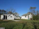4988 Woodpecker Road - Photo 22