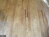 4988 Woodpecker Road - Photo 49